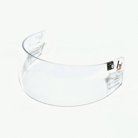 Hejduk MH 500 Proline visor