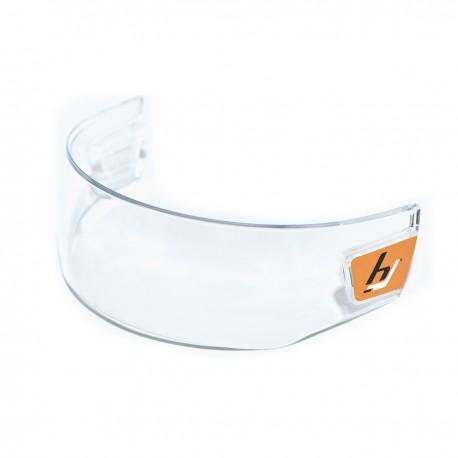 Hejduk EVO STD X visor