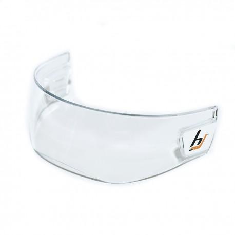 Hejduk EVO STD 9 visor
