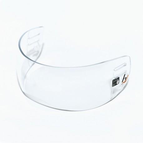 Hejduk MH 600 Proline visor