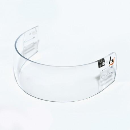 Hejduk MH 700 Proline visor