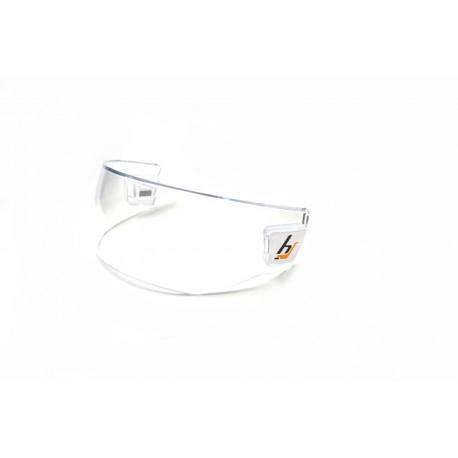 Hejduk EVO STD XL visor