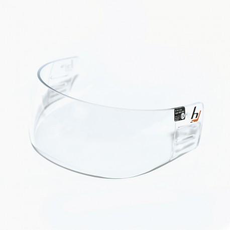 Hejduk MH 200 Standard visor