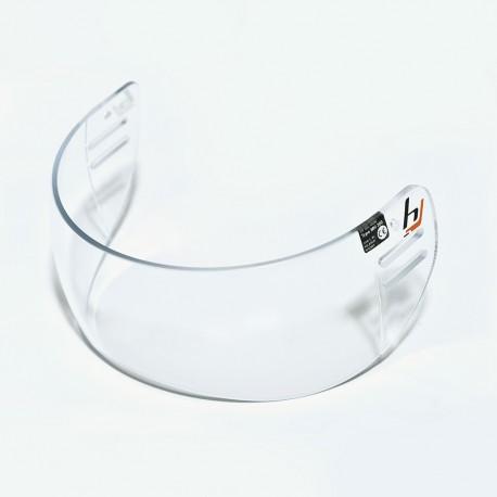 Hejduk MH 300 Standard visor