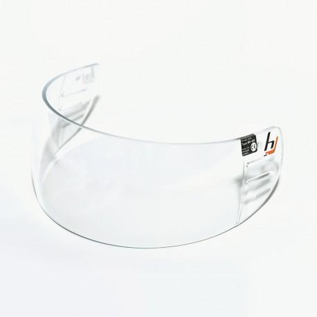 Hejduk MH 400 Standard visor