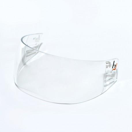 Hejduk MH 800 Standard visor