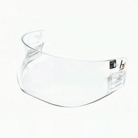 Hejduk MH 990 Standard visor