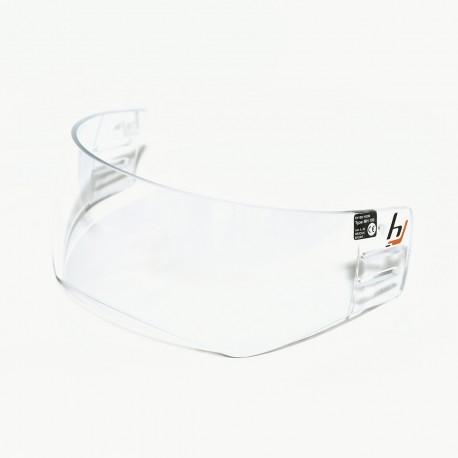 Hejduk MH 100 Proline visor