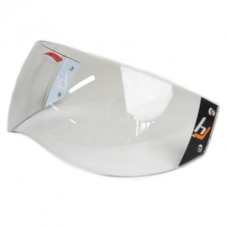 Replacement visor for Combo Convex