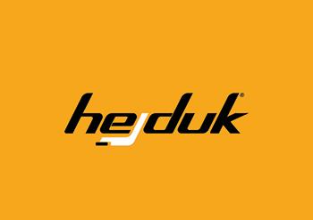 plexi-hejduk.cz